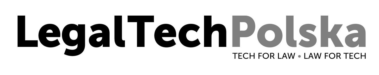Fundacja LegalTech Polska